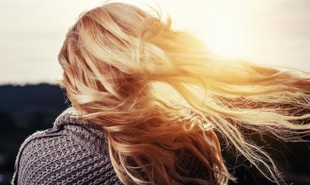 Choisir son shampoing contre les cheveux gras