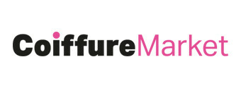Coiffure Market