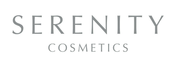 Serenity Cosmetics