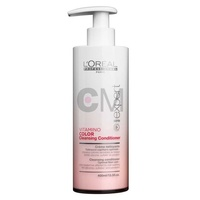 Cleansing Conditioner pour cheveux colorés - Vitamino Color A-OX